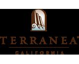 Terranea Gallery